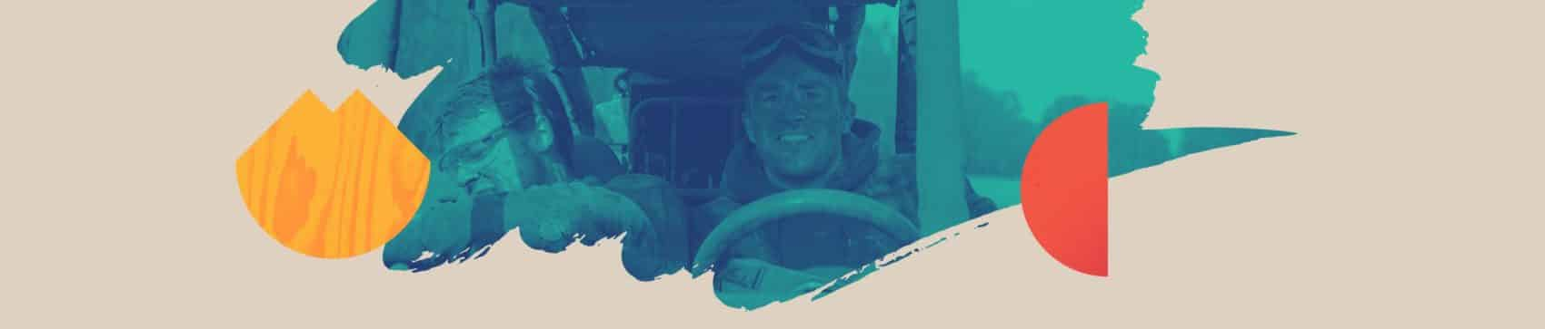 Buggy Rijden – Adrenaline
