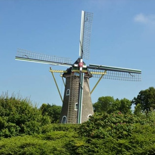 teambuilding activiteiten nederland