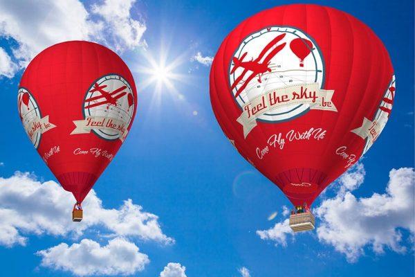 Baloonvaren-in-Blue-Sky-v02