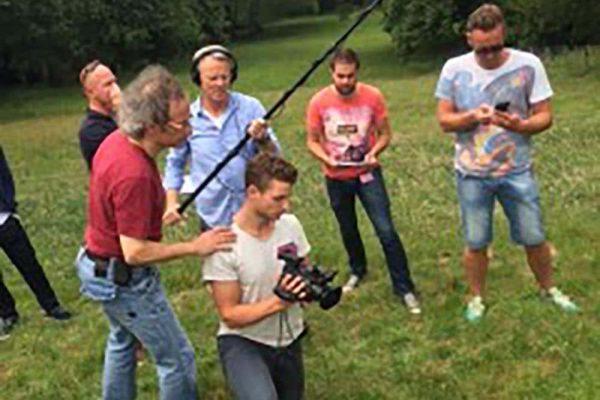 Dagje-Film-Maken-5