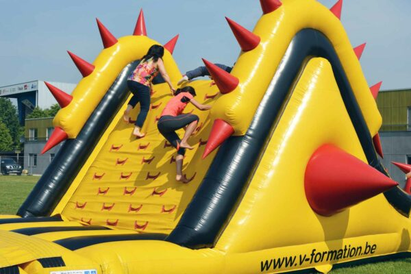 Inflatable-Fun-1