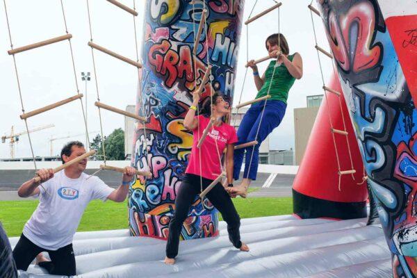Inflatable-Fun-2