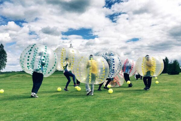 Inflatable-Fun-4