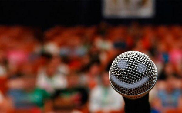 Spreken-voor-publiek2
