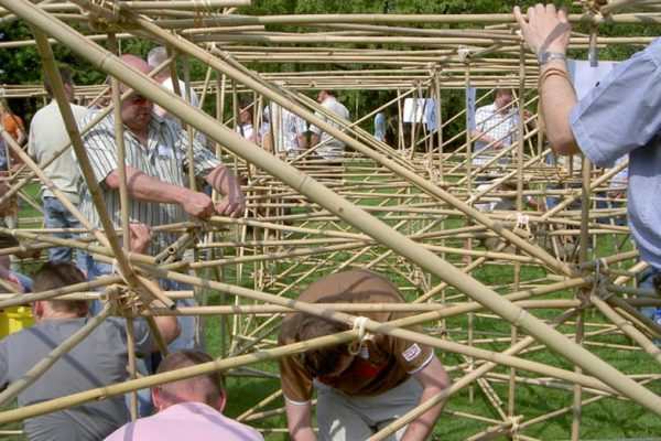 bamboe3