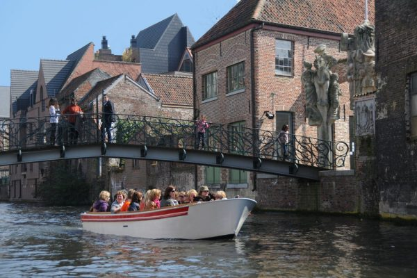 boat_in_gent_lieve