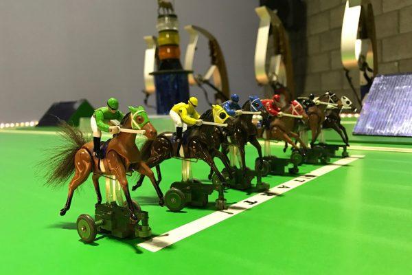 closeup-paardjes