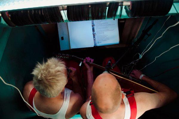 human-jukebox-web