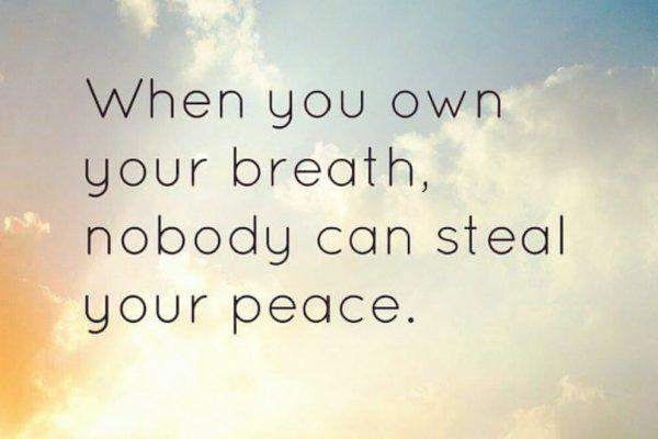 own-yr-breath_steal-yr-peace