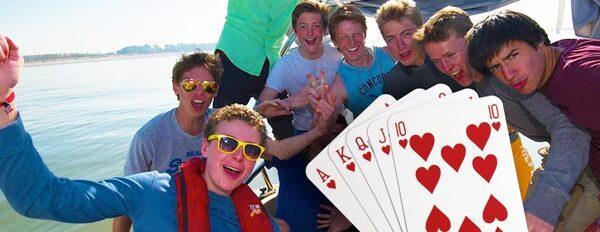 pokerrun-2