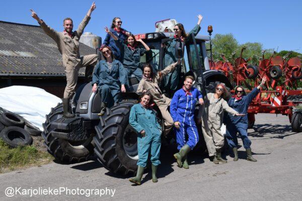 vrijgezellen-tractor-2-2