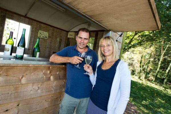 wijndomein-Coberger-Luc-Haekens-Zichem-foto-Luk-Collet-6812