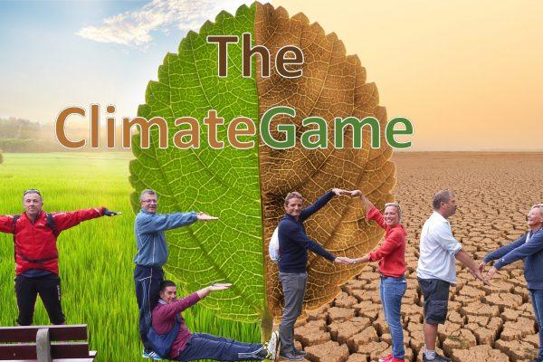 ClimateGame-onder-5mb