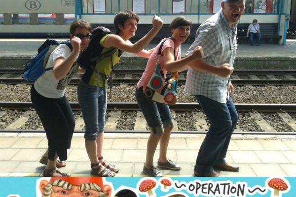 Freddy_station