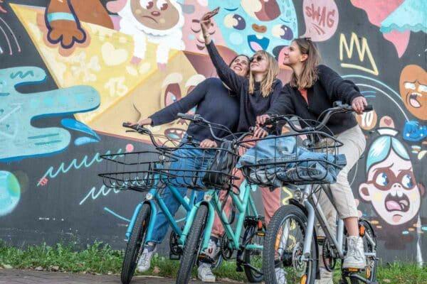 Graffiti-met-de-fiets-4