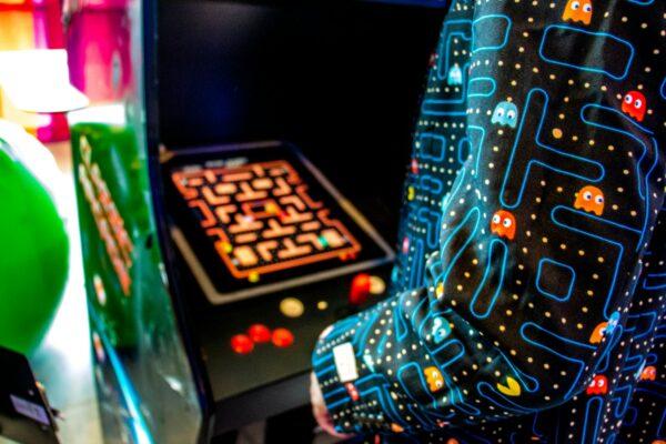 arcade-night