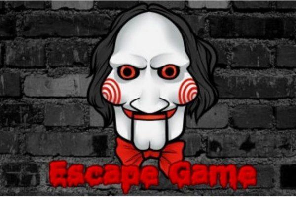escape game (1)
