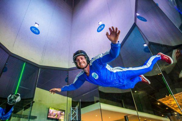 skydiving_2@2x