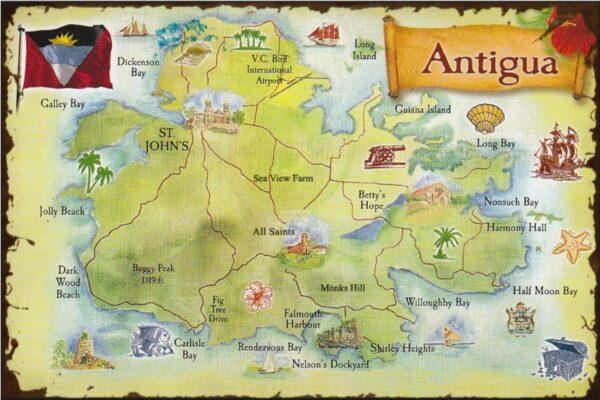 1001-Antigua-09
