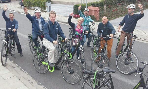 BikeGame-Ieper-Vinçotte 2