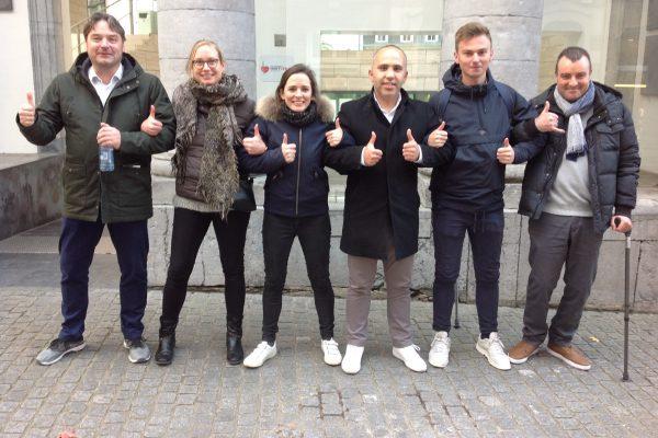 CityGame Leuven (4)