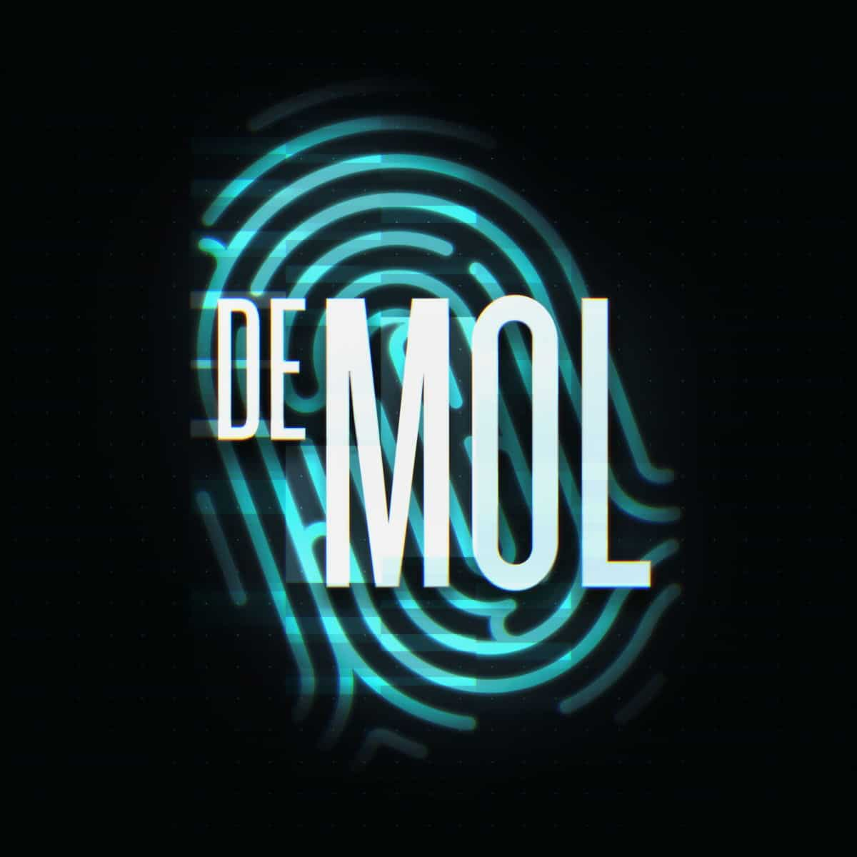 'De mol' is populairste teambuilding in Vlaanderen