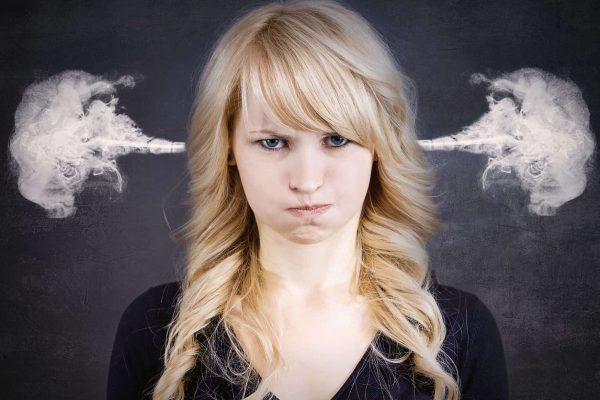 Leren-omgaan-met-stress-Mindfulness-Training
