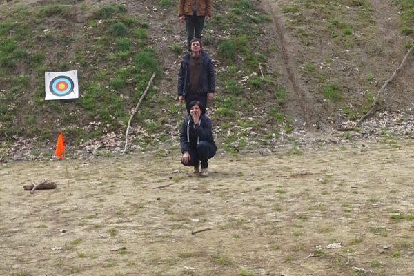 OutdoorGame-Van Laere-La Foresta Vaalbeek (3)