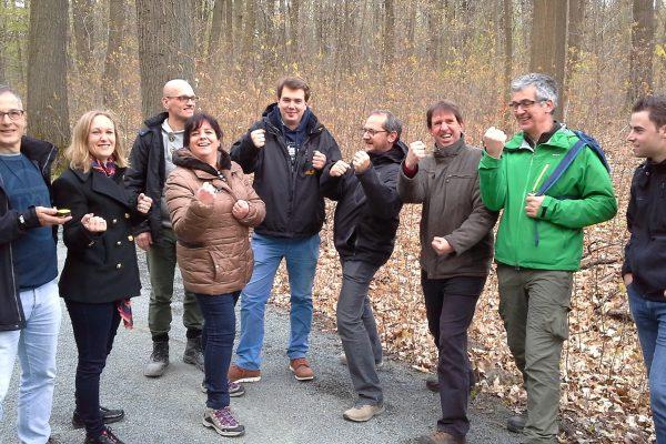 OutdoorGame-Van Laere-La Foresta Vaalbeek (6)