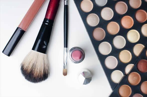 hoe-krijg-je-de-look-van-natuurlijke-make-up