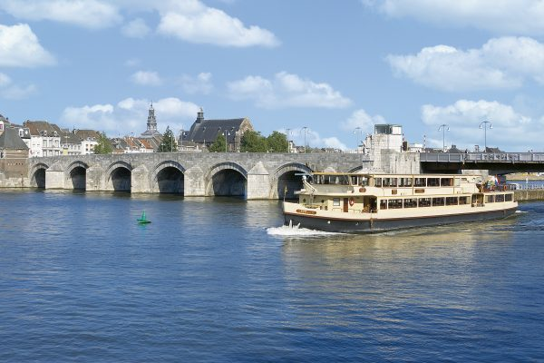 Het beste van Maastricht
