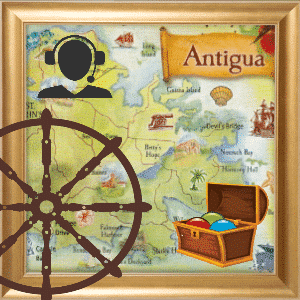 Button-Antigua-at-Home