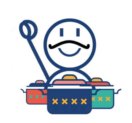 Culinaire groepsactiviteiten