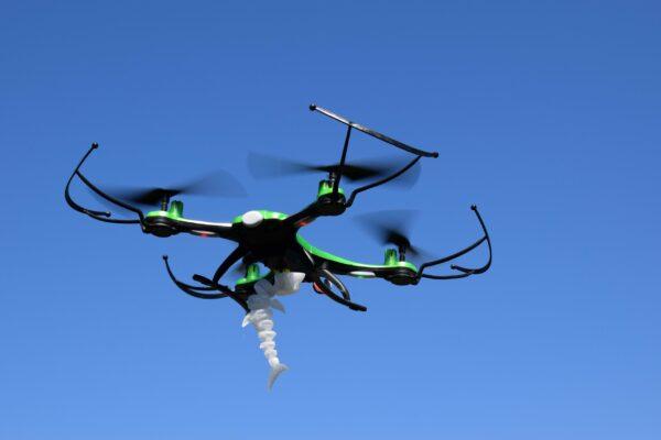 Drone fishing (4)