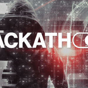 online teambuillding game hackathon