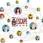 Online-teambuilding