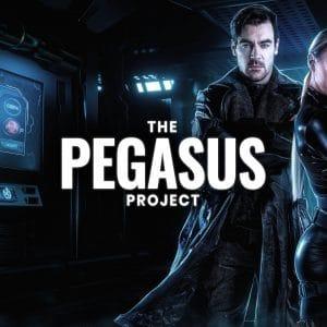 Pegasus-project-300x300