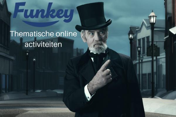 Online Thematisch-2
