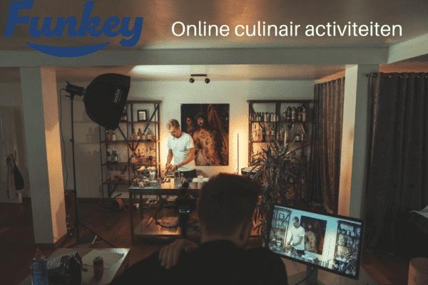 Online culinair-2