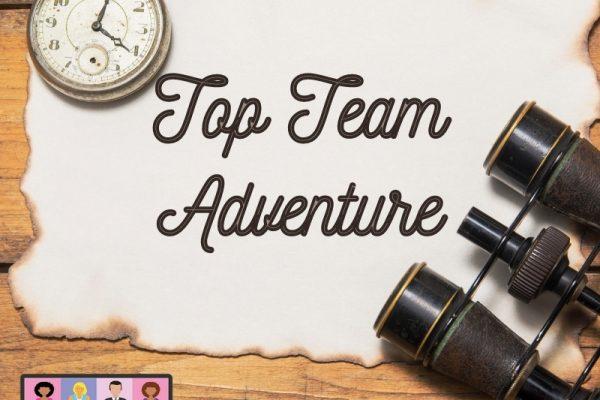 Top Team Adventure