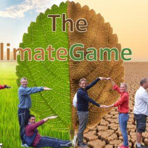 eco-teamevent-climategame 1