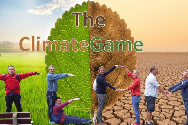 ClimateGame (onder 5mb)