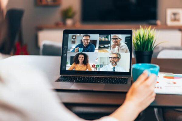virtual-meeting-team-building