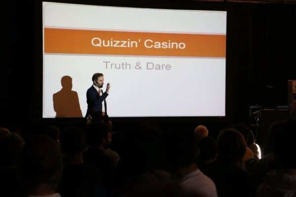 Quizzin Casino (4)