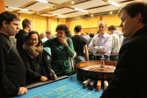 Quizzin Casino (9)