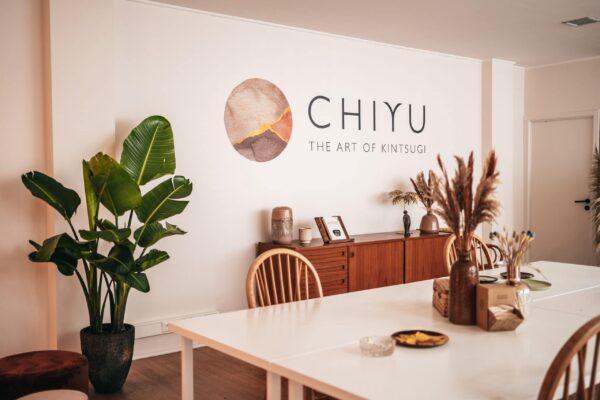 CHIYU Studio 2