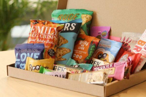 Geschenk_gezonde_snacks_-_header