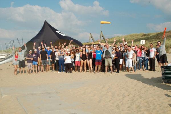 Beachsports-foto-4-bresactiviteiten.nl_