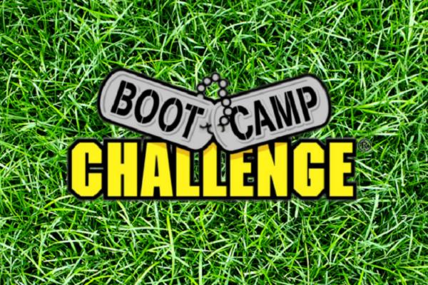 Bootcamp-game-profielfoto-bresactiviteiten.nl_