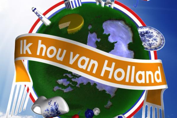 Ik-hou-van-holland-profielfoto-bresactiviteiten.nl_